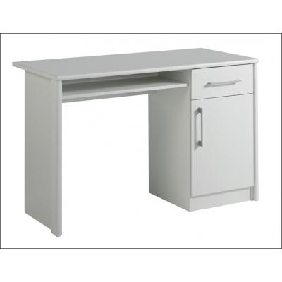 Dětský psací stůl Swan 300438