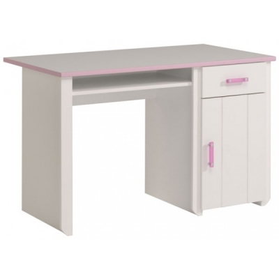 Dětský psací stůl Palace 300036