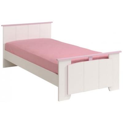 Dětská postel Palace