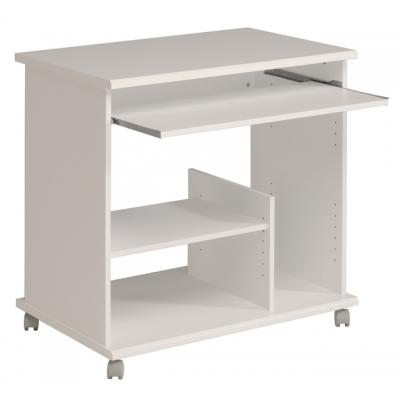 Psací stůl Billy - bílý nebo dub 11300528