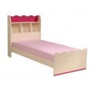 Dětská postel Lolita