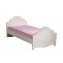 Dětská postel Alice I