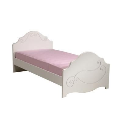 Dětská postel Alice I 300112