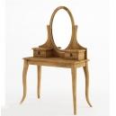 Toaletní stolek TOL 02 - selský nábytek