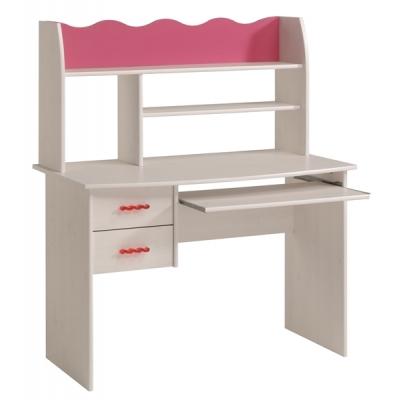 Dětský psací stůl Lolita