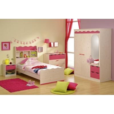 Dětský pokoj Lolita 300574