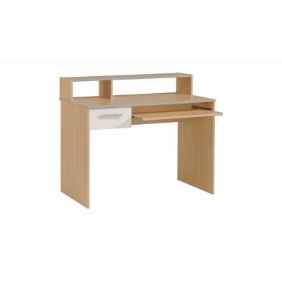 Dětský psací stůl Snoop