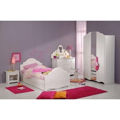Dětský pokoj Alice 300553