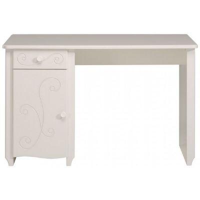 30668fd05f35 Detský písací stôl Grass  Detský písací stôl Alice I ...