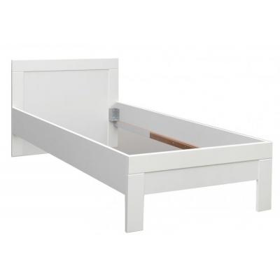 Dětská postel Lolo