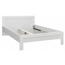Detská posteľ 140x200 Lolo