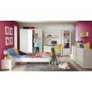 Detská izba Lolo 3