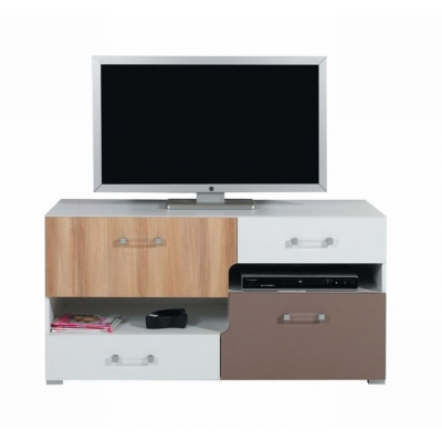 Televizní stolek Anabel 11