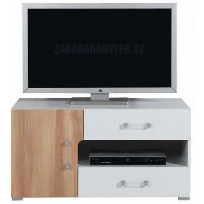 Televizní stolek Anabel 12