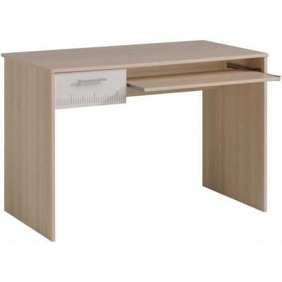 Dětský psací stůl Boob 300272
