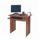 Písací stôl slivka