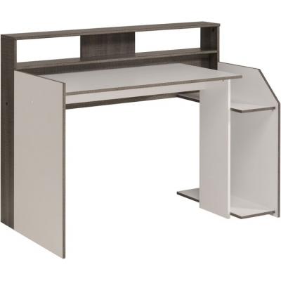 PC stůl Jeti