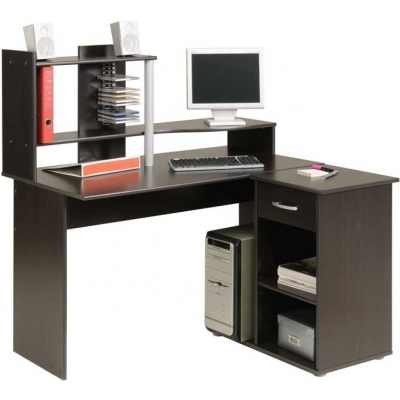 PC stůl Corner