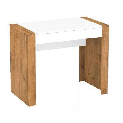 Psací stůl REA Jamie - lancelot