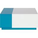 Konferenčný stolík Moli - výber farieb