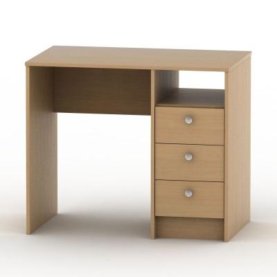 PC stůl SK 021 - více odstínů