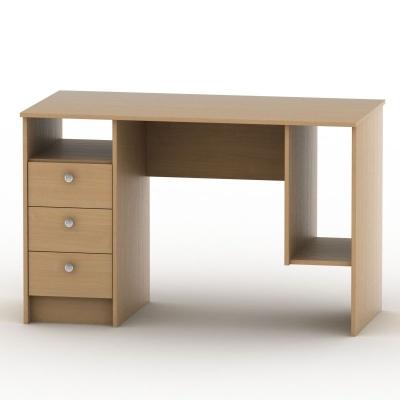 PC stůl SK 022 - více odstínů
