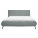Čalouněná postel LAOS 160x200cm