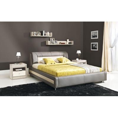 Čalouněná postel ASTA - výběr rozměrů bf-AXEL-AX 19