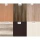 Postel s úložným prostorem REA Gary 90x200cm - výběr odstínů