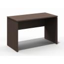 Psací stůl REA 120 - výběr odstínů