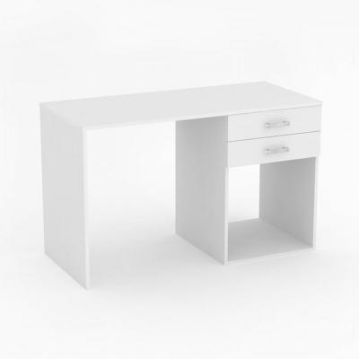 Psací stůl REA Sam - výběr odstínů