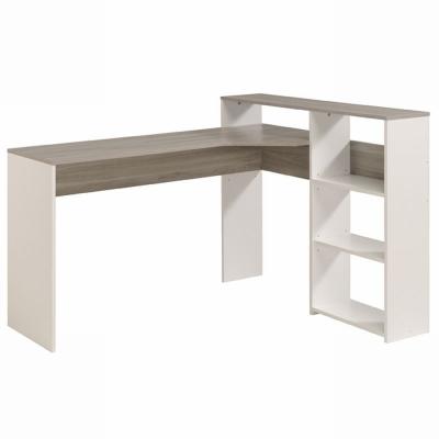 Psací stůl Mulane 301465
