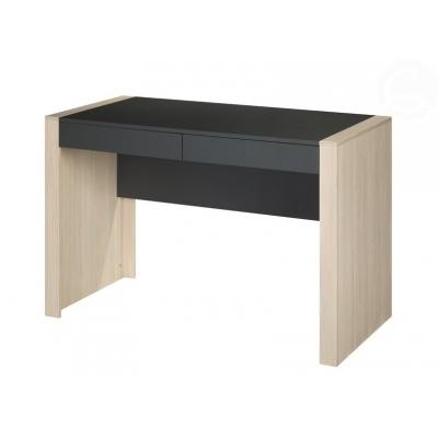 Psací stůl MONE KOM