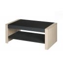 Konferenční stolek MONE