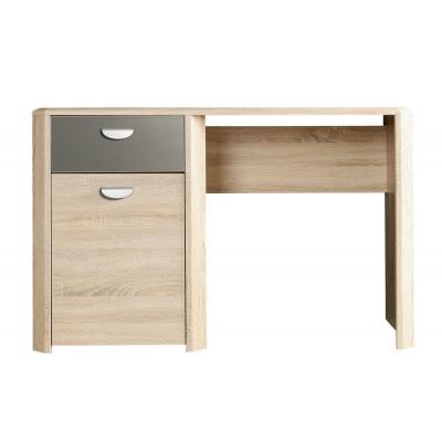Psací stůl pro děti Zoon 080654