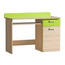 Dětský psací stůl Limo