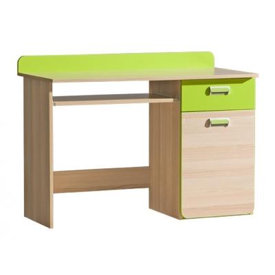 Dětský psací stůl Limo 081173