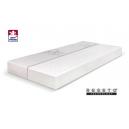Detská matrac do postele MONO Air