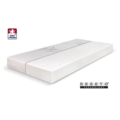 Dětská matrace do postele Air MONO mono