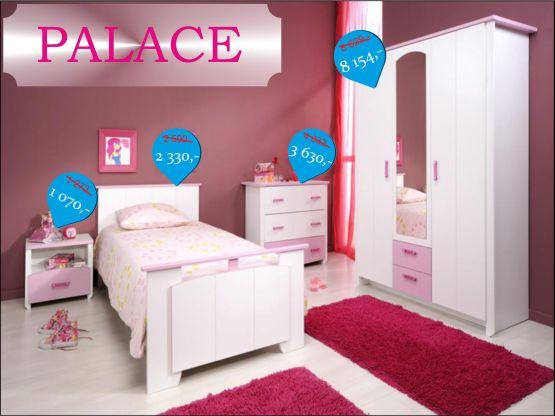 Sestava Palace